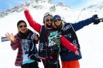 X Games Tignes 2013 - March 22, 2013