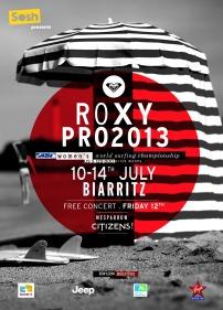 Roxy-Pro-2013-in-Biarritz