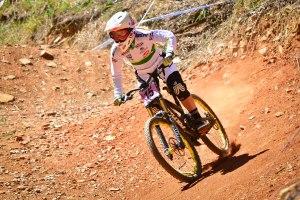 Tracey Hannah// Dave Macleod (c) UCI