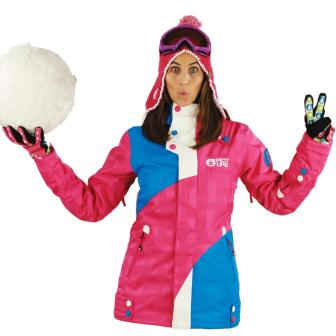 picture-pulp-jacket-white-blue-pink-2014-1