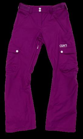 clwr_WTTR_pants_Lilac
