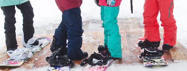 Snow-Shop-Snow-Pants