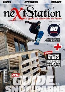 nextstation_2014