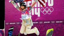 kaitlyn-farrington-2014-sochi-olympics-final-7