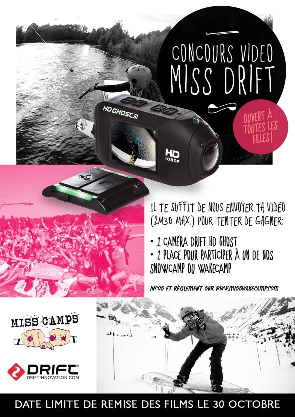 Miss_Camp_Poster_A4_v5-1