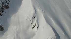 PETITJanina Kuzma_Haines Alaska by Beech Studios