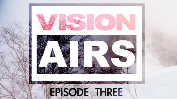 VisionAirs-ep3-Sept14-fi