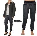 jogpant-suka-nikita-clothing
