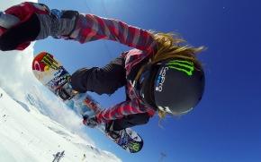 jamie-anderson-snowboarding-gopro