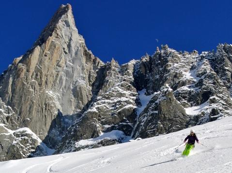ski cham2