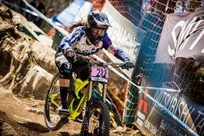 CycleTyres-Mariana-Salazar-2_credit-Lukas-Hennecke