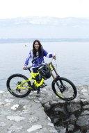 CycleTyres-Mariana-Salazar_credit-DR