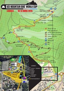 Plan-piste-paddock_2015_01_23-723x1024