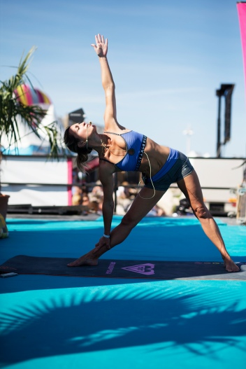 1434881591_7600_yoga@bonnarme-10