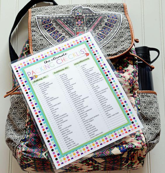packing list voyage.jpg