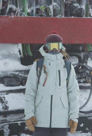 DAKINE Redmond Jacket 410€