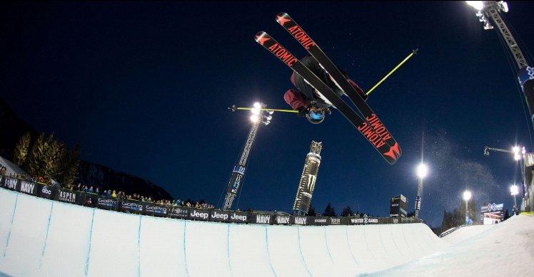 Ayana-Onozuka-Ski-SuperPipe-by-Joshua-Duplechian-ESPN