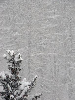 neige-