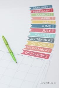 Printable-Free-Calendar-2016