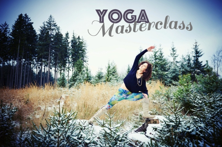 yoga-apres-ski