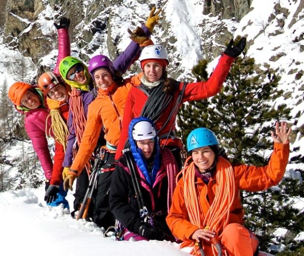 alpinisme filles.jpg