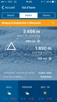 Application-Météo-Ski_article