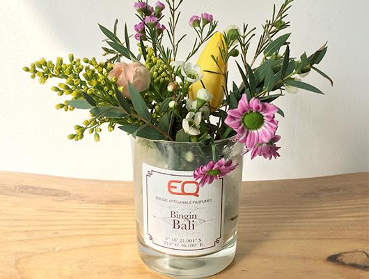 Bougie-EQ-fleurs_530x4001