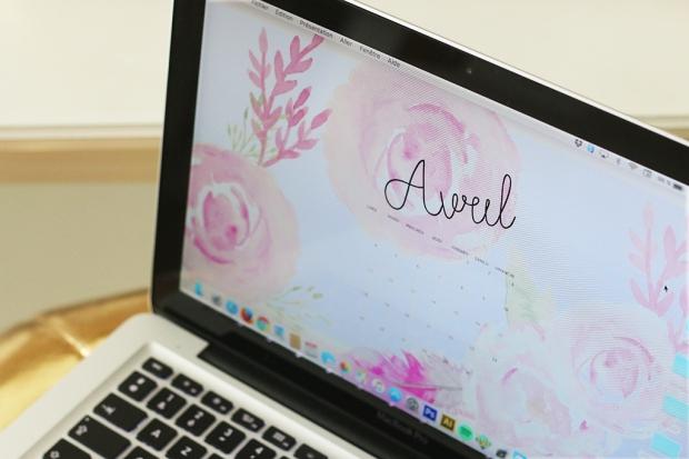 calendrier_et_fond_ecran_avril_3