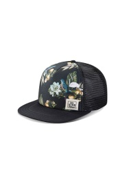 dakine-hula-trucker-cap-women-black