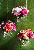 diy fleurs