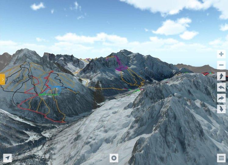 fatmap-ski-3d-ski-maps-gps-1c3e49-h900