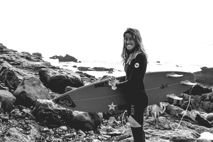 lee ann curren surf.jpg