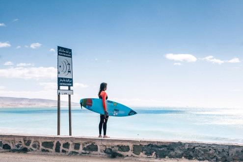 maroc surf girl lee ann curren