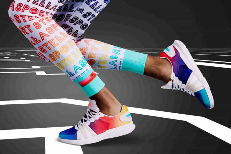 stellasport adidas
