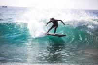 surf lee ann curren
