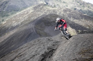ION-Bike_LS-Helia_Bikeshort-Nia_JuliaHofmann_bySenbastianDoerk_2