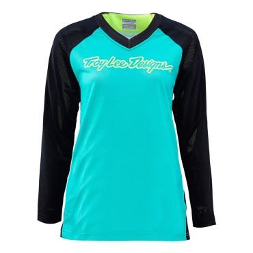 moto-womens-jersey_BLUE-1