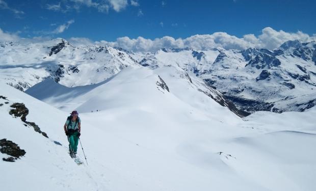 ski rando femme.jpg