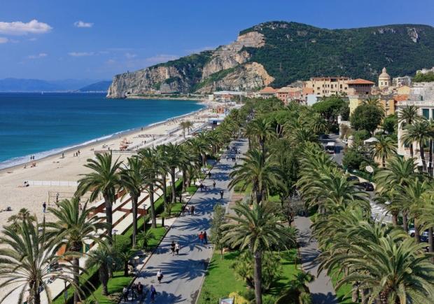Riviera_Finale_Ligure