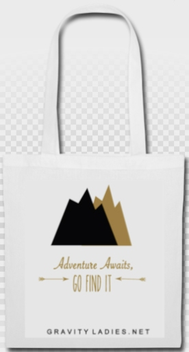 TOTEBAG Spreadshirt