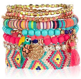 bracelets disco havana
