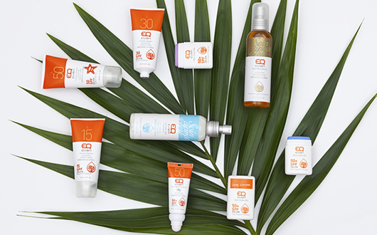 eqlove-evoa-merch-sunscreen-image1-530x330