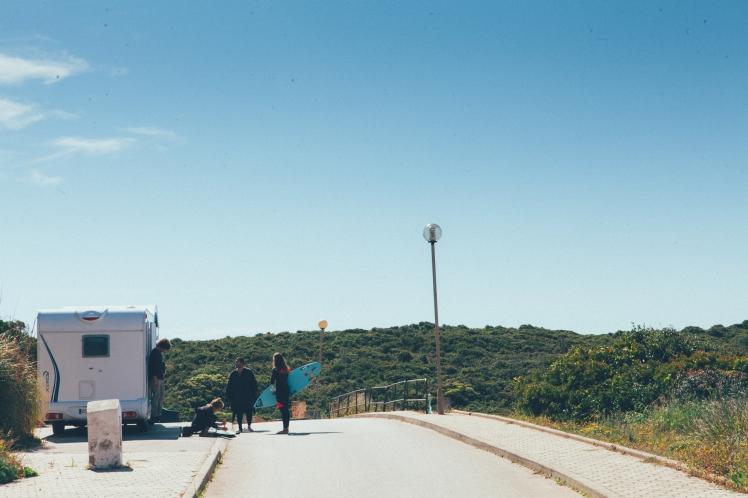 Route (c) Claudia Lederer.jpg
