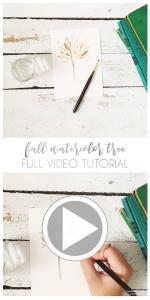 fall-tree-watercolor-tutorial