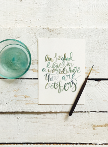 im-so-happy-i-live-in-a-world-where-there-are-octobers-anne-of-green-gables-watercolor-free-print-printable