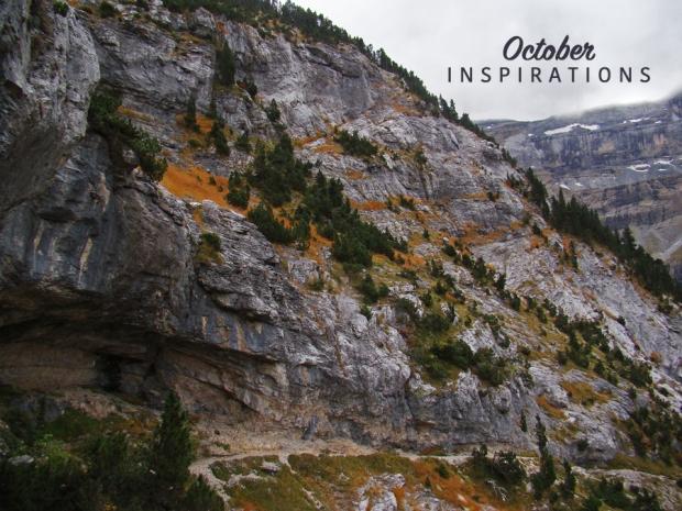 october-fall-inspiration