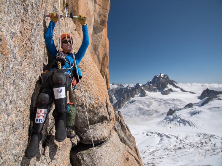 Vanessa-climb-GdCap-9.jpg