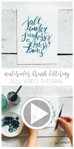 video-tutorial-cover-image