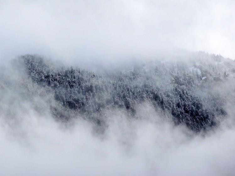 nuagesbd