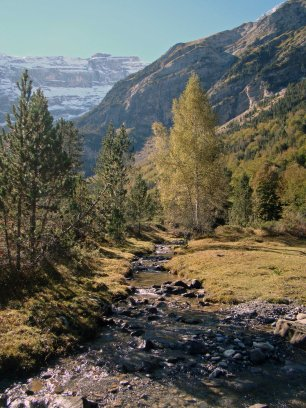 randos-pyrenees